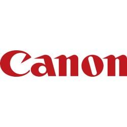 Tusz Canon MP250 MP270 MP490 MX360 MX410 MULTIPACK