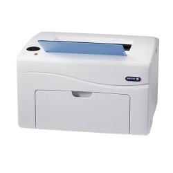 Xerox Phaser 6020V_BI