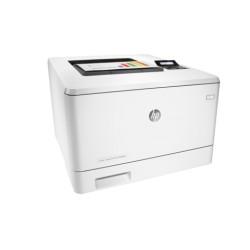HP LaserJet Pro 400 Color M452dn