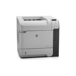 HP LaserJet Enterprise 600 M603n