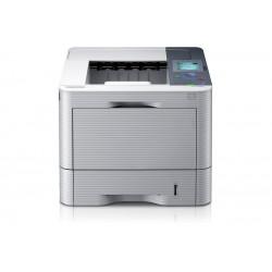 Samsung ML-4510ND