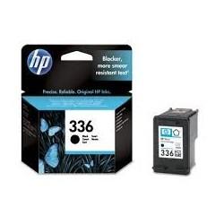 Tusz HP 336 Vivera do Photosmart 2575/C3180 | 220 str. | black