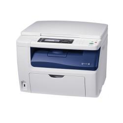 Xerox WorkCentre 6025V_BI