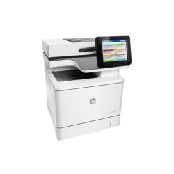 HP LaserJet Enterprise M577dn