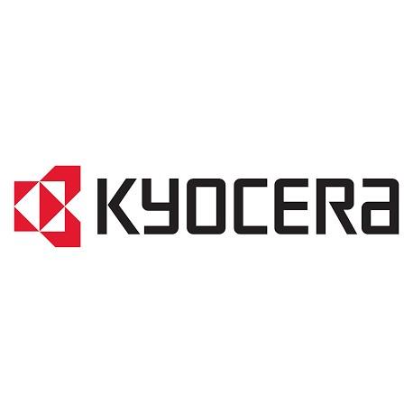 Kyocera-Mita dziurkacz do DF-770/791