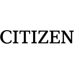 Citizen CT-S281 (USB, 8 dots/mm, 203 dpi, cutter, white)