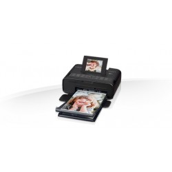 Canon Selphy CP1200 (black)