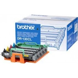 Bęben Brother HL4040/4070/DCP9040 Black