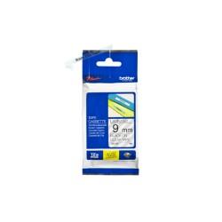 Etykieta Brother do QL-500/550/560/650/1050/1060N | 62x 100 mm | DK-11202