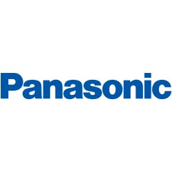 Taśma Panasonic do KX-P1090/1150/1180/1695 | 4 mln znak. | black