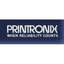Taśma Printronix do 9212/52xx | 90 mln znak. | black