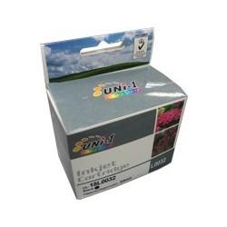 UNI-1 Tusz Lexmark Z55 Z65 X5130 X5150 X5190 Black