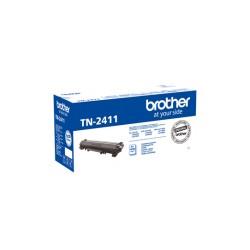 Toner Brother do MFC-L8900CDW | 9 000 str. | Black