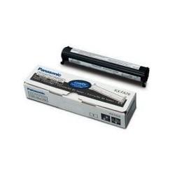 Toner Panasonic KX-FL 503 501 553 753 758 Black