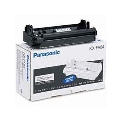 Bęben Panasonic KX-FL513 511 512 541 653 613 611 Black