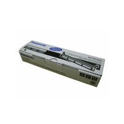 Toner Panasonic KX-MB 261 263 771 773 781 783 Black