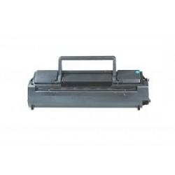 Toner Konica Minolta do PagePro 8/1100/1250E/1200W/1250W | 6 000 str. | black