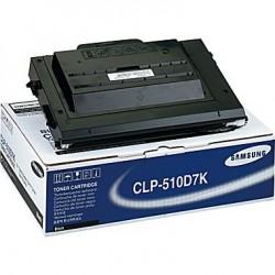 Toner Samsung CLP-510 (kolor black)