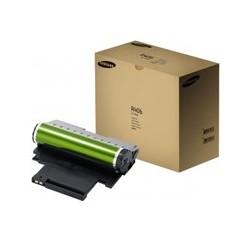 Bęben światłoczuły Samsung do CLP3-60/365, CLX-3300/3305 |16 000(BK),4 000(COL)