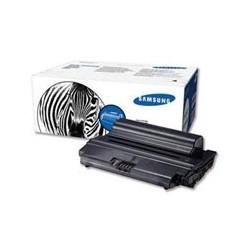 Bęben światłoczuły Samsung do SCX-6345N | 60 000 str. | black
