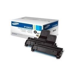 Toner ML-1640/1645/2240 (wydajność 3000 stron) 2 PACK MLT-D1082S