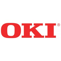 Toner Oki do B401, MB-441/451 | 2 500 str. | black