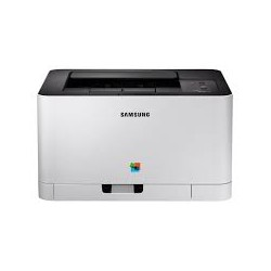 Samsung SL-C430
