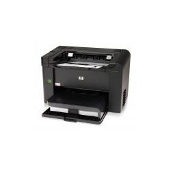 Drukarka HP LaserJet P1606dn