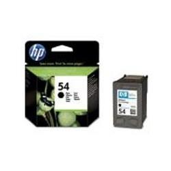 Tusz HP DeskJet F4140 F4172 F4190 Czarny
