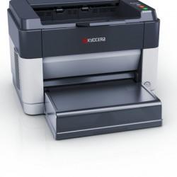 Kyocera-Mita FS-1041