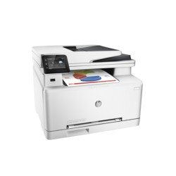 HP Color LaserJet M274n