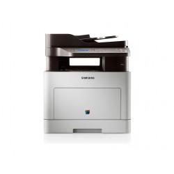 Samsung CLX-6260FD