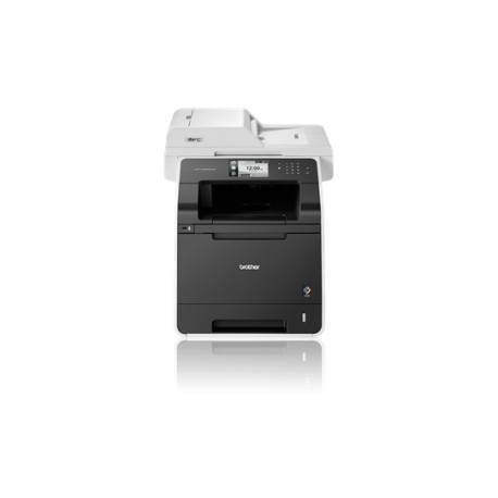 Brother MFC-L8850CDW
