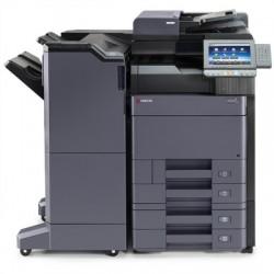 Kyocera-Mita TASKalfa 4052ci