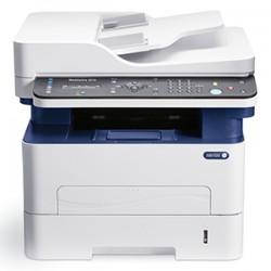 Xerox WorkCentre 3215VNI