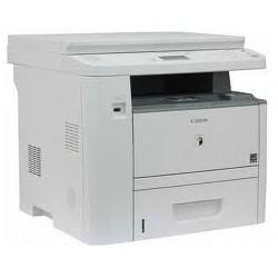 Canon iR 1133 - kopiarka-drukarka-skaner A4