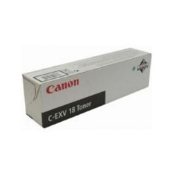 Toner Canon CEXV18 do iR-1018/1022/1020 | black