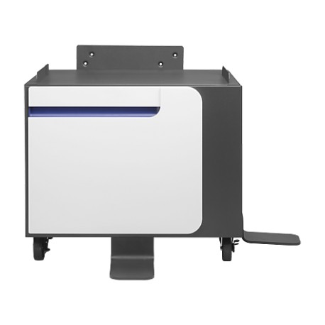HP szafka dla drukarek HP serii Color LaserJet 500 (CF085A)