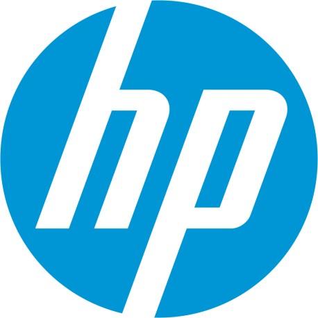 HP dupleks do Color LaserJet 9500 (C9674A)