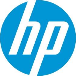 HP podajnik dodatkowy na 500 arkuszy