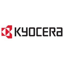 Kyocera-Mita podajnik dodatkowy 2x500 ark. A5-A3 (1203NJ8NL1)