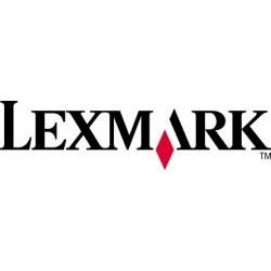 Kaseta z tonerem Lexmark 622XE do MX-811/812 | korporacyjny | 45 000 str.| black