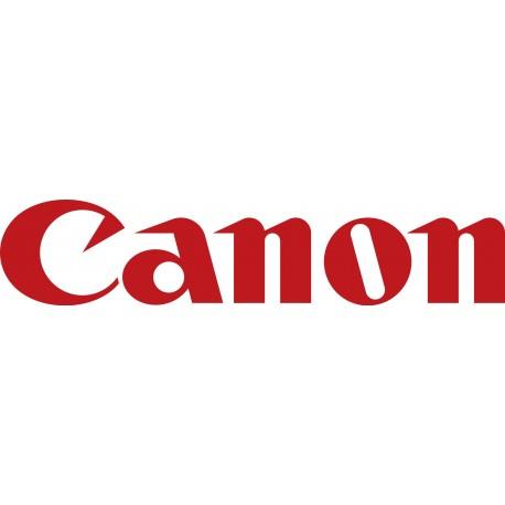 Bęben Canon CEXV21BK do iR C-2880/3380/3580 | 77 000 str. | black