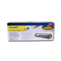 Toner Brother HL-3140CW/3150/3170 Yellow