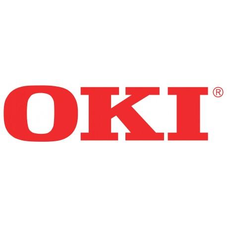 Zestaw bębnów Oki do C-310/330/510/530/351/361/561 | CMYK
