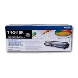 Toner Brother HL-3140CW/3150/3170 Black