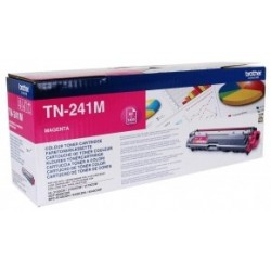 Toner Brother HL-3140CW/3150/3170 Magenta