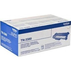 Toner Brother HL5450/HL6180 Black