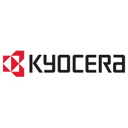 Pojemnik na toner Kyocera WT-860 do TASKalfa 3500i/4500i/4550ci/5500i/5550ci