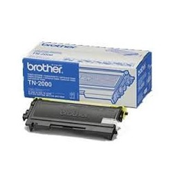 Toner Brother HL-2030 2040 2070N Black